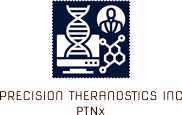 Precision Theranostics Inc